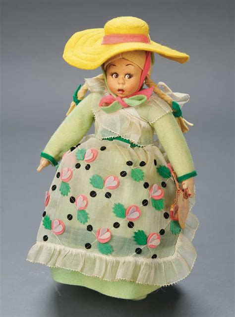 lenci doll values apples an auction of antique dolls theriault s