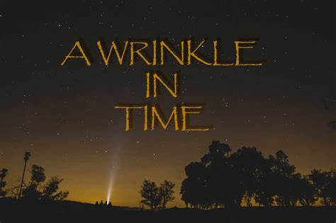 the world of a wrinkle in time the of the books oprah winfrey set to join duvernay s upcoming a