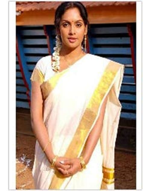 Wardrobe Meaning In Tamil by Kerala Indian Traditional Dress