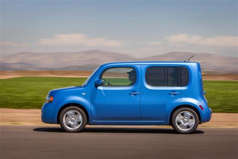 kia cube price nissan cube could leave us market in 2015 autoevolution