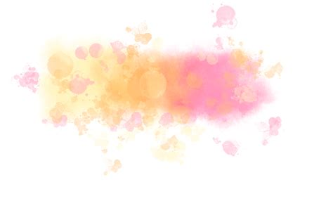 transparent watercolor texture purpose watercolor splatter texture png by diyismybae on