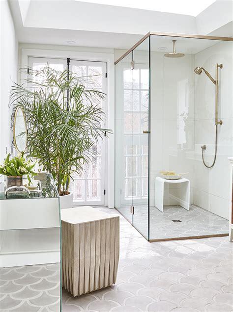 home trends design ltd menno s martin contractor ltd