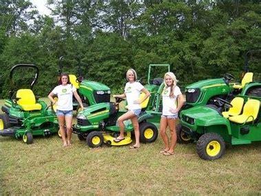 dowda farm equipment inc. douglasville, ga (770) 942 2679