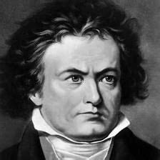 beethoven biography deutsch 1000 images about deaf famous on pinterest switched at