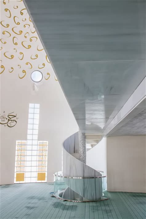 design masjid modern modern mosques see more ideas about mosque istanbul