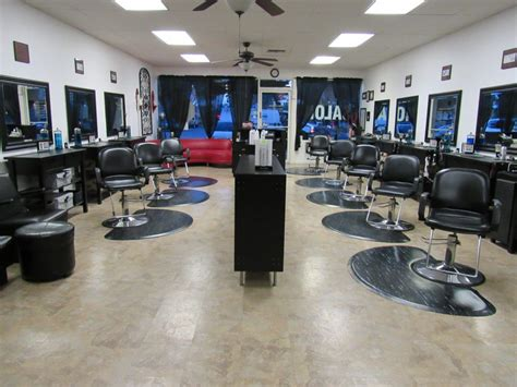 hair salons near me find beauty salons and hair salons near you male models