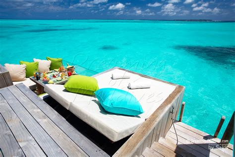 six senses laamu maldives baros maldives maldives dreamy resort by dreaming of maldives complete insider review with