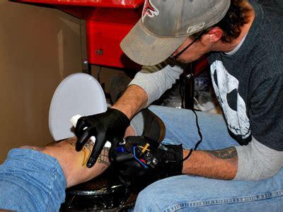 tattoo shops augusta ga shop augusta ga wrightsboro rd augusta ga