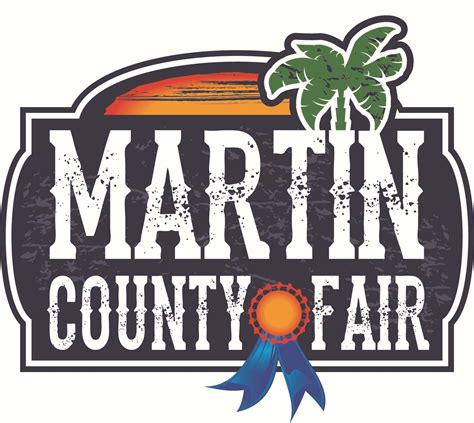 Martin County Florida Property Records Miss Martin County Fair To Compete In Miss Florida Usa Pageant Treasure Coast