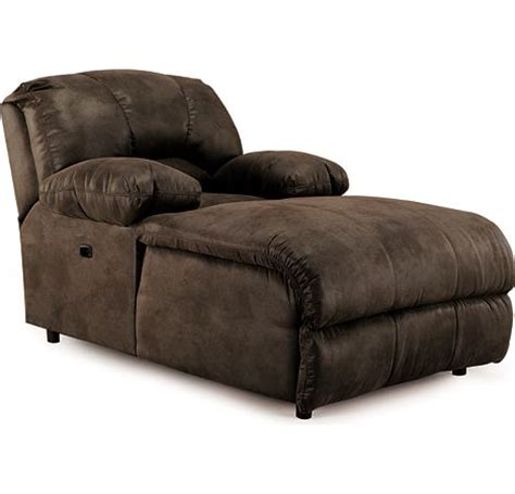 Reclining Chaise Lounge Indoor Reclining Chaise Lounge Chairs Memes
