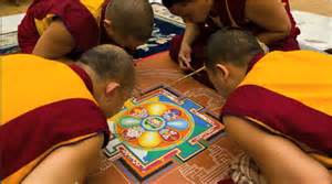 the monk s cell ritual and knowledge in american contemplative christianity books tibetan buddhist ritual arts practices gandenmonkstourpgh
