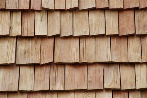 wood roof pattern choosing the best wood shingle roof the basic woodworking
