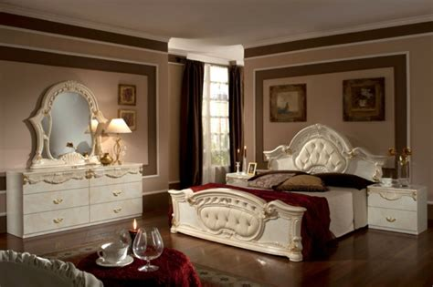 italienische moderne schlafzimmermöbel das italienische schlafzimmer ist im trend archzine net