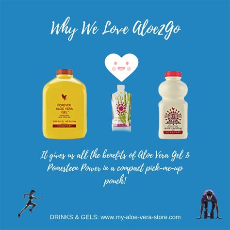clean 9 weight management 554 best clean 9 diet images on forever living