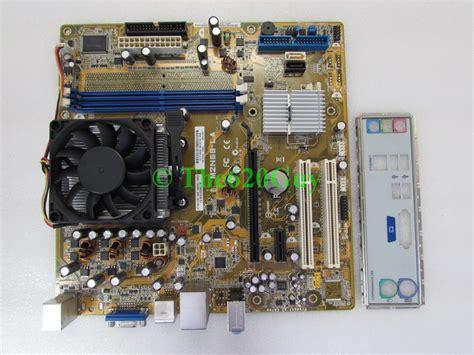 reset bios m2n68 la hp ivy8 gl6 5189 0465 asus m2n68 la r2 0 motherboard amd