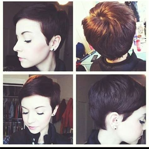 nothing but pixie cuts https www facebook com pages nothing but pixie cuts