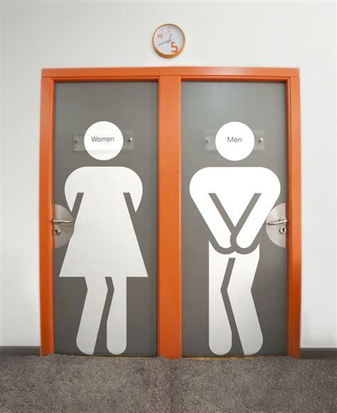 public bathroom fun fun public bathroom door designs public bathrooms