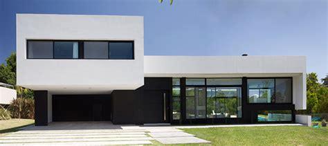 Home Design Plans For 1000 Sq Ft 3d 60 ideias de decora 199 195 o preto e branco modelos e fotos