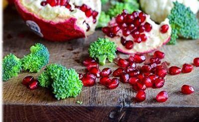 alimenti benefici per la prostata cancro e dieta i benefici dei polifenoli sul cancro alla