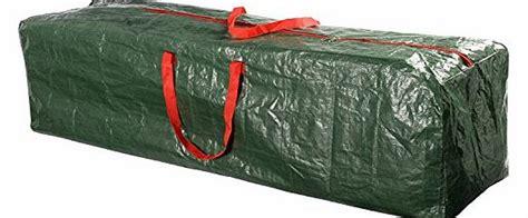 28 best christmas tree storage bag argos home storage