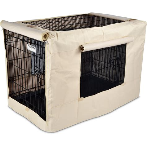dog crate covers dog crate covers for wire dog crates 4 great choices