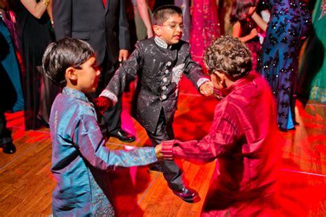balizta maharani i miss you san jose california indian wedding reception by iqphoto