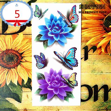 tattoo home decor art buddha promotion shop for promotional art buddha on