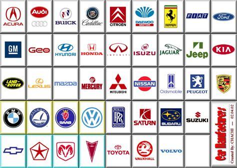 sports car logos sports car logos