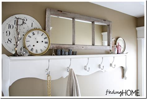 Ideas For Bathroom Towel Rack Ideas Design Bathroom Decorating Ideas Footboard Towel Rack Finding Home Farms