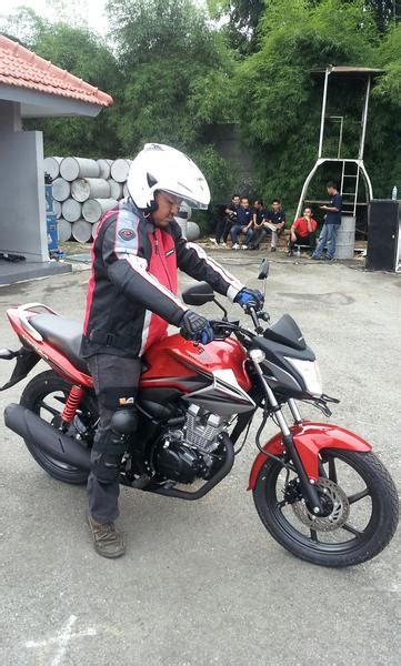 Busi Honda Ngk Seri Cpr9ea 9 honda verza 150 pake busi cpr9ea semoga baik baik saja roda2blog