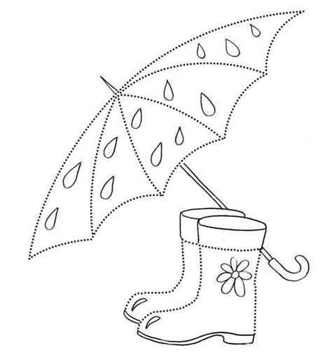 coloring book vk https new vk wall 40367334 q осенняя раскраска ősz