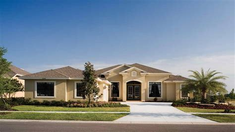 custom house plans luxury custom home floor plans virginia luxury homes