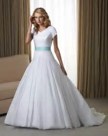 Plus size modest wedding dresses memory dress