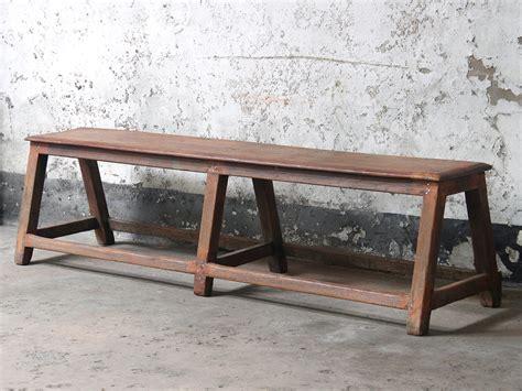 ikea bathroom bench uk 100 stools u0026 benches benches u0026 small white