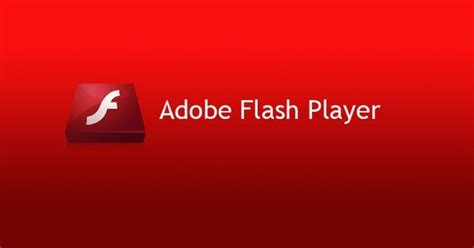adobe flash for android apk adobe flash player v11 1 115 63 for android apk juegos gratis