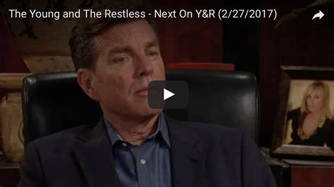 we love soaps the young and the restless spoilers tonis the young and the restless spoilers young and the