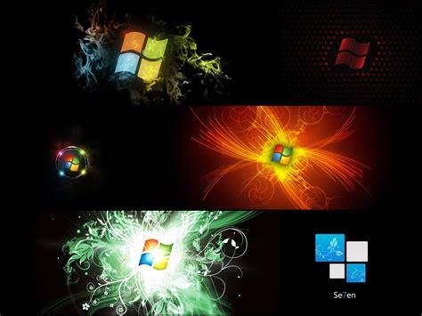 download themes for windows 7 black download windows 7 black windows theme torrent 1337x