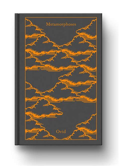 descargar david copperfield penguin clothbound classics libro de texto the hound of the baskervilles penguin clothbound classics libro e descargar gratis the hound