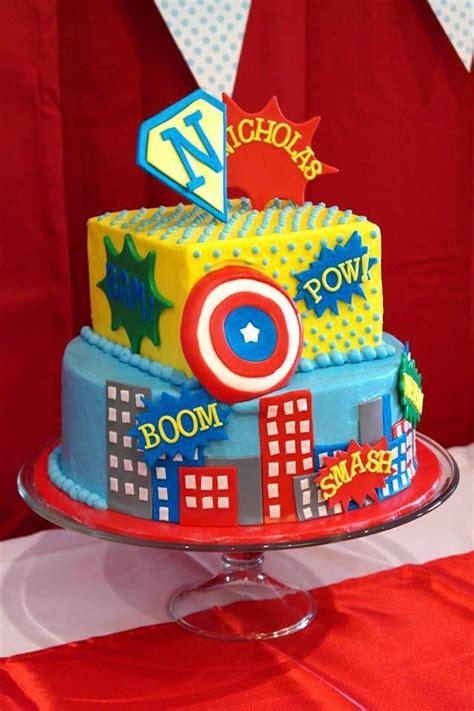 birthday cake ideas for boys 112 birthday cakes for boys boys birthday cake ideas
