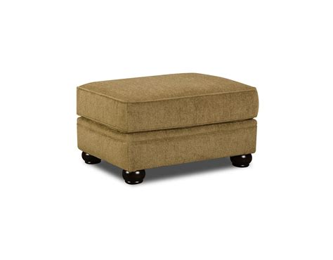 ottoman antiques simmons victoria ottoman antique shop your way online