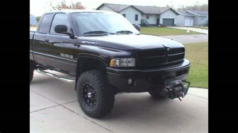 dodge ram front hitch dodge ram sport front square hitch receiver