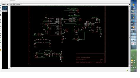 pcb layout engineer jobs singapore thanhtunghpdn hardware design engineer freelancer