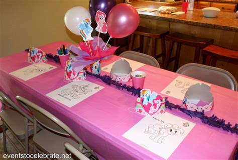 my little pony home decor 100 my little pony home decor 190 best my little