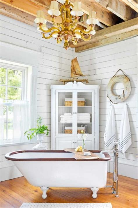 rustic bathroom 37 rustic bathroom decor ideas rustic modern bathroom