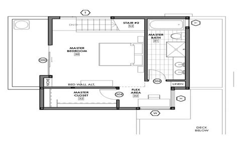 Small House Plans Simple Small House Floor Plans Small House Floor Plan