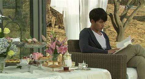 Tirai Secret Garden 100150 sinopsis secret garden episode 4 aneka drama