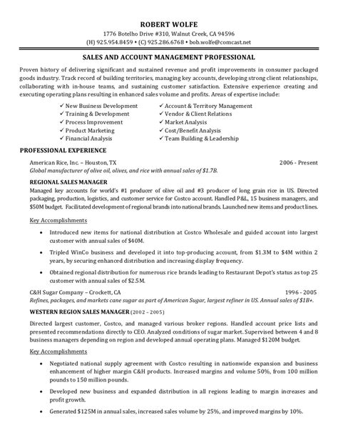 resume for costco resume ideas