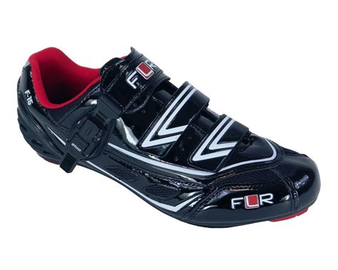bike road shoes flr f 15 race road cycling shoes 2015 merlin cycles