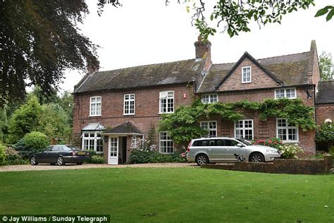 labour s corbyn was brought up in a 7 bedroom home