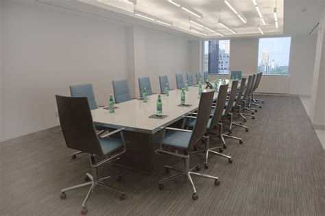 100 avenue of the americas 16th floor new york ny new york meeting room solutions alliance